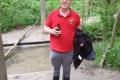 Jürgen-Schreier_IMG-20190616-WA0014.