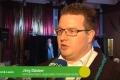 2018-01-22 20_53_00-Land & Leute – Pomologe und Gardetreffen Welden _ a.tv
