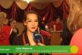 2018-01-22 20_54_49-Land & Leute – Pomologe und Gardetreffen Welden _ a.tv
