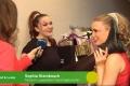 2018-01-22 20_55_37-Land & Leute – Pomologe und Gardetreffen Welden _ a.tv