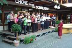 choere_singen_zur_sommerzeit-11