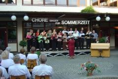 choere_singen_zur_sommerzeit-12