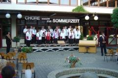 choere_singen_zur_sommerzeit-3
