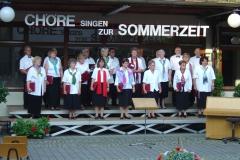choere_singen_zur_sommerzeit-4