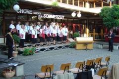 choere_singen_zur_sommerzeit-5
