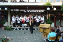 choere_singen_zur_sommerzeit-9