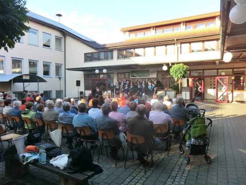 Chorkonzert 2017 2017-07-15 18-20-55 JS
