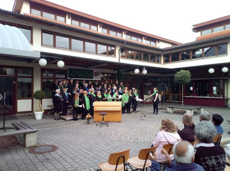 Chorkonzert 2017 2017-07-15 20-38-51 JS