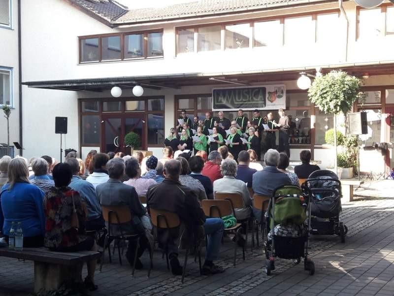 Chorkonzert 2017 2017-07-15 TM