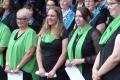 Chorkonzert 2017 2017-07-15 20-36-13 MD
