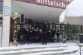 Christkindelsmarkt Jugendkapelle MM 2017 2017-12-10 671aca10-5d77-4a29-b2ed-749f6acf4b74671aca10-5d77-4a29-b2ed-749f6acf4b74