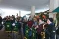 Christkindelsmarkt Jugendkapelle MM 2017 2017-12-10 851ed69e-3bd5-48ab-935b-0667f640d1c4851ed69e-3bd5-48ab-935b-0667f640d1c4