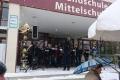 Christkindelsmarkt Jugendkapelle MM 2017 2017-12-10 bb508b0c-0f9c-4418-95d1-278f33d4188bbb508b0c-0f9c-4418-95d1-278f33d4188b