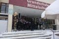 Christkindelsmarkt Jugendkapelle MM 2017 2017-12-10 ce5fa677-3ecd-4aed-ae44-99028fd796c0ce5fa677-3ecd-4aed-ae44-99028fd796c0