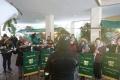 Christkindelsmarkt Jugendkapelle MM 2017 2017-12-10 e8279ea0-437f-4431-8925-a53fd88cc835e8279ea0-437f-4431-8925-a53fd88cc835