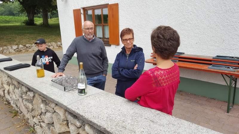 22.06.2018_Chorwochenende_Silke Schreier_850633d2-81e0-4891-a33f-45de876297ca.