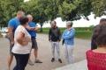 22.06.2018_Chorwochenende_Silke Schreier_29355d24-0624-454b-9b77-486e3ea401a7.