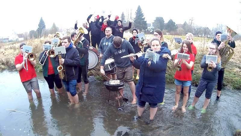 Cold Water Grill Challenge - Foto Juergen Schreier- CWGC2018MVW (3).Movie_Schnappschuss