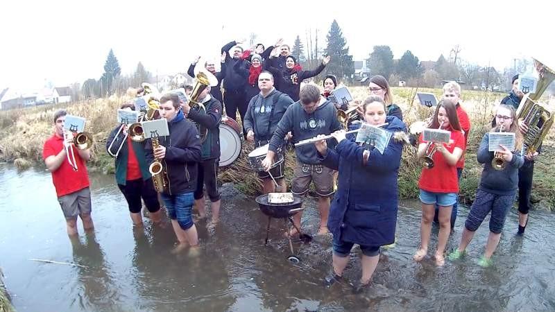 Cold Water Grill Challenge - Foto Juergen Schreier- CWGC2018MVW (8).Movie_Schnappschuss