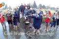 Cold Water Grill Challenge - Foto Juergen Schreier- CWGC2018MVW (2).Movie_Schnappschuss