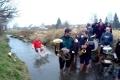 Cold Water Grill Challenge - Foto Juergen Schreier- CWGC2018MVW (4).Movie_Schnappschuss