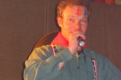 faschingskracher2004-5