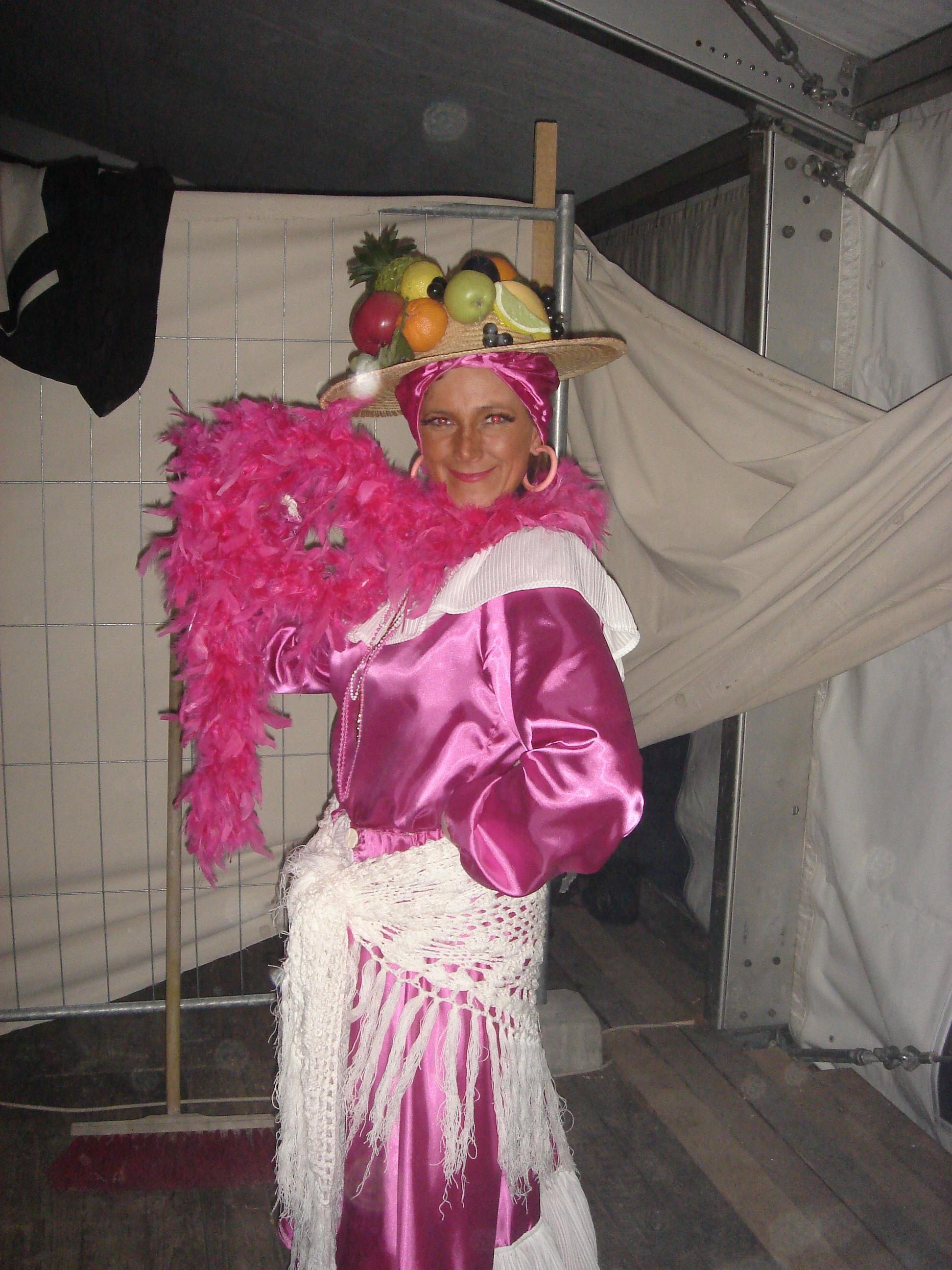 Fschingsfotos 2007 (38)