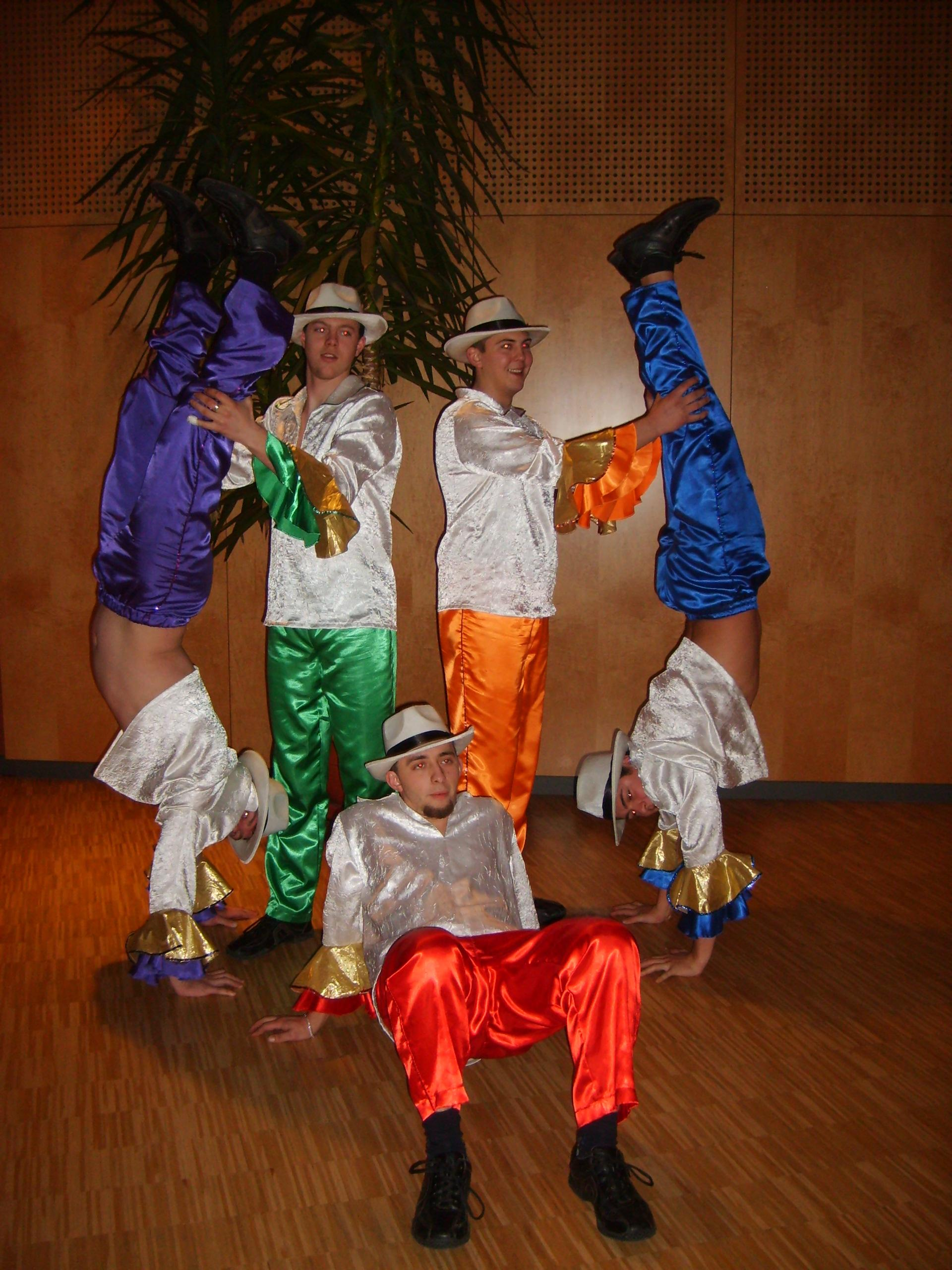 Fschingsfotos 2007 (488)