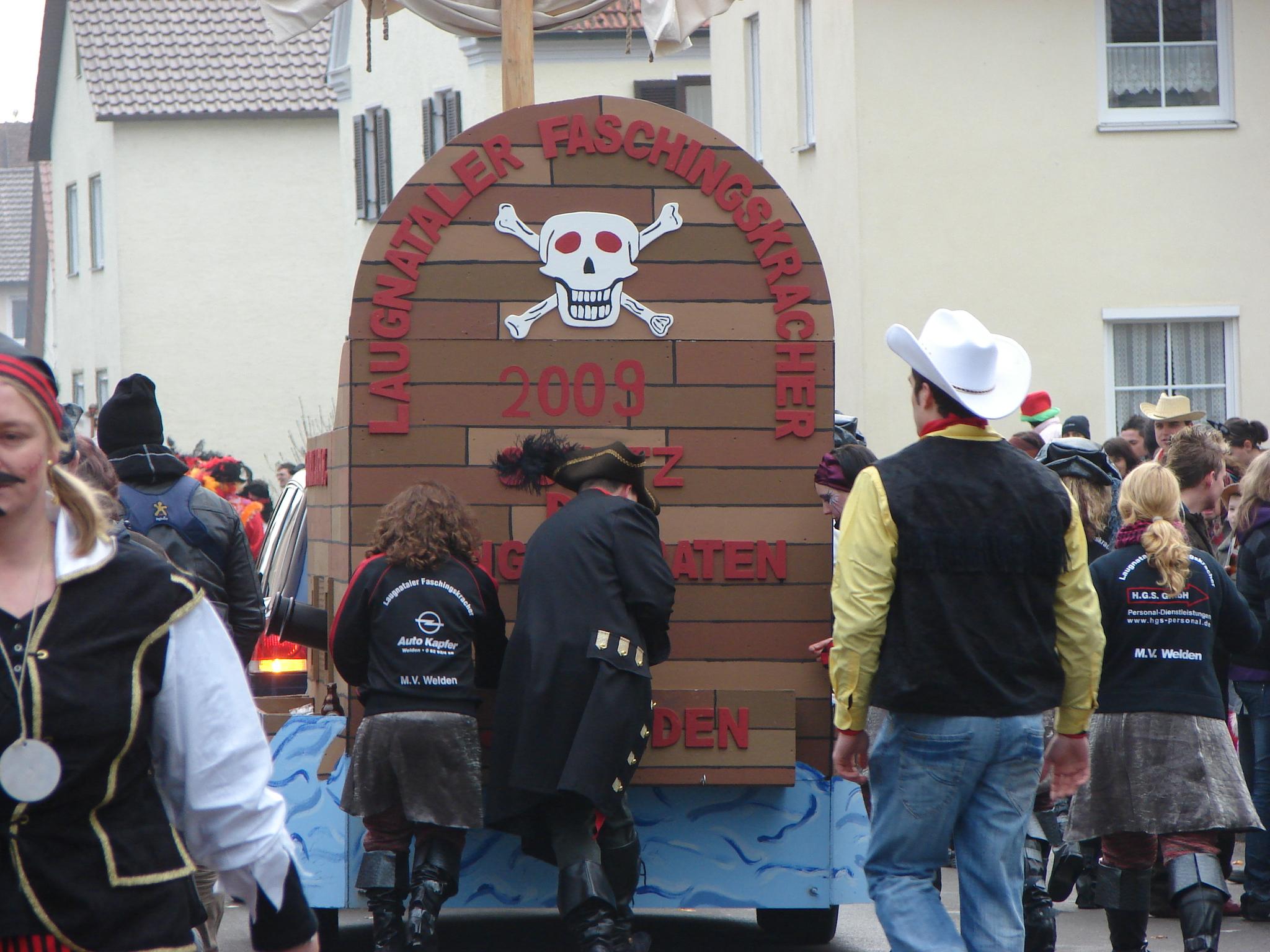 Wörleschwang2009 062