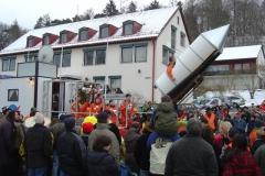 faschingsumzug-09-011
