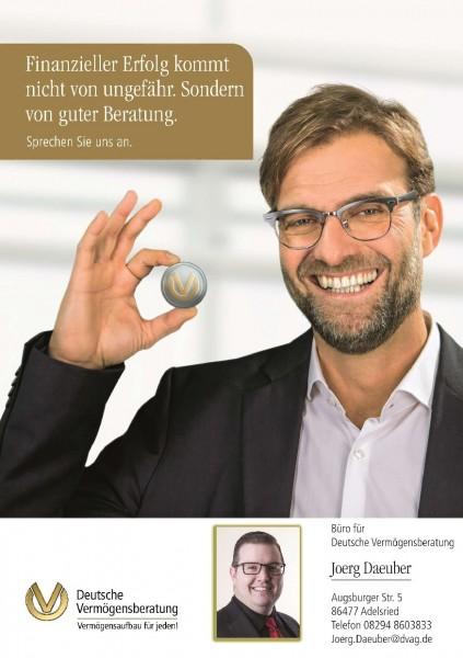 02_Werbung Joerg Daeuber
