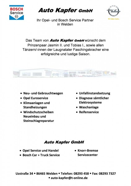 06_Werbung Kapfer