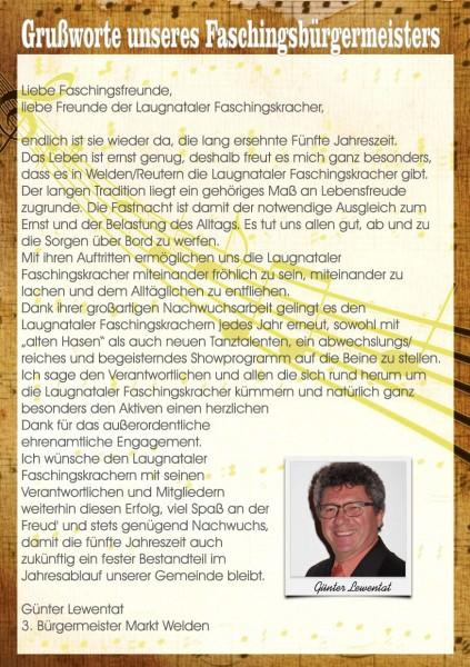 07_Faschingsbuergermeister