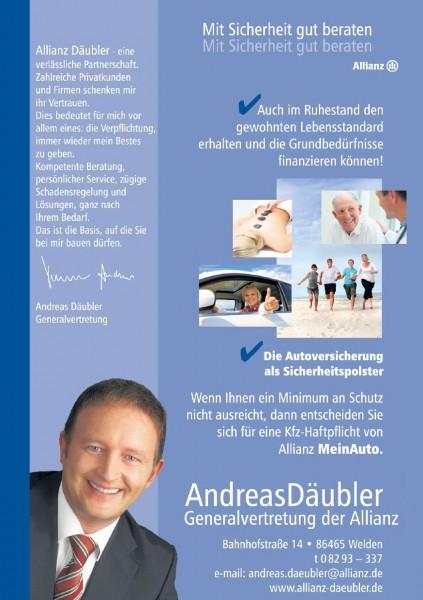 12_Werbung Allianz Daeubler