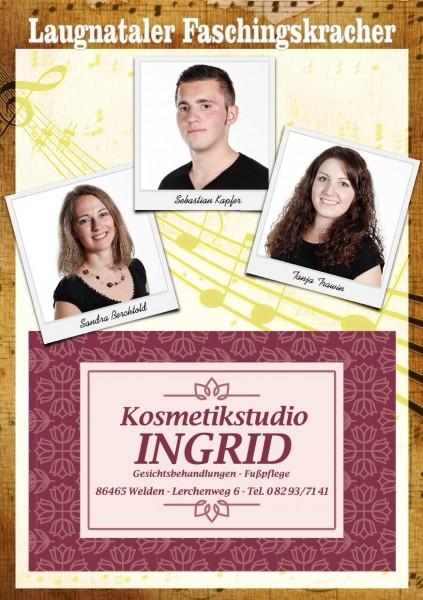 22_Aktive SB SK TT A5 Kosmetikstudio Ingrid