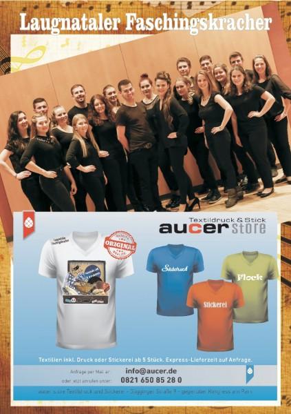 24_Werbung aucer Store