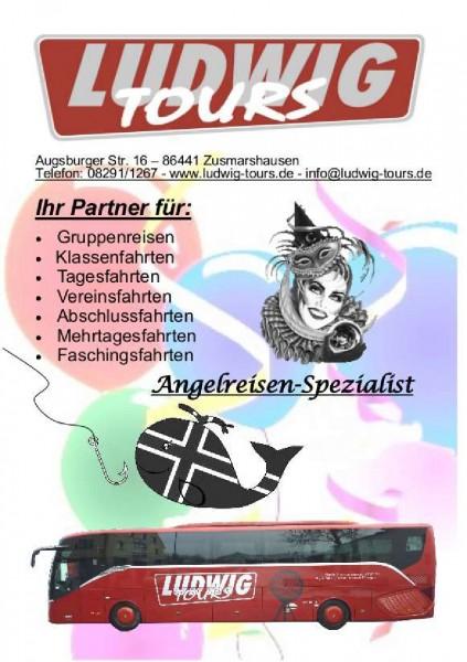 34_Werbung Platzhalter Ludwig