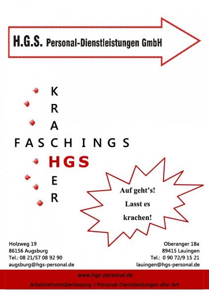 38_Werbung HGS