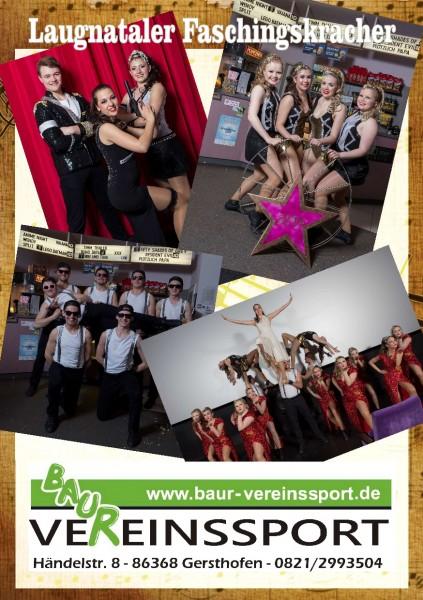 40_Rueckblick Kino 1 Baur Vereinssport