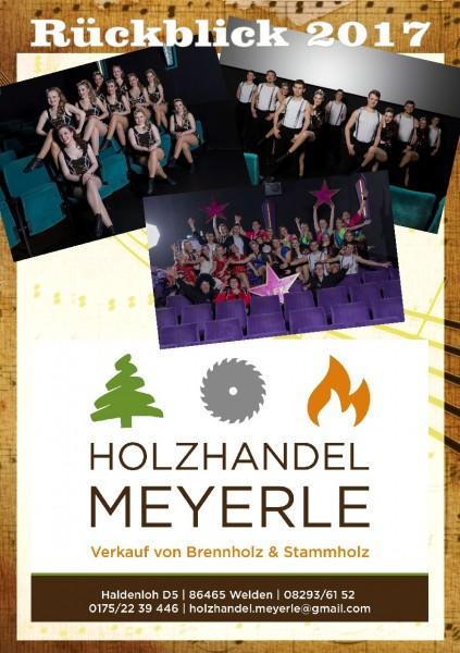 41_Rueckblick Kino 2 Meyerle