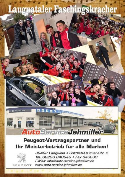 44_Rueckblick Auto Jehmiller