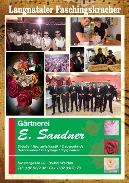 46_Bilder A5 Sandner