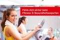 04_Werbung Sport Dienstbier