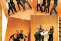 11_Trainerteam Fotos