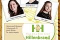 21_Aktive BW DE AG A5 Hackschnitzel Hillenbrand