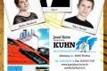 23_Aktive Fia Du TF A5 Kaminbau Kuhn
