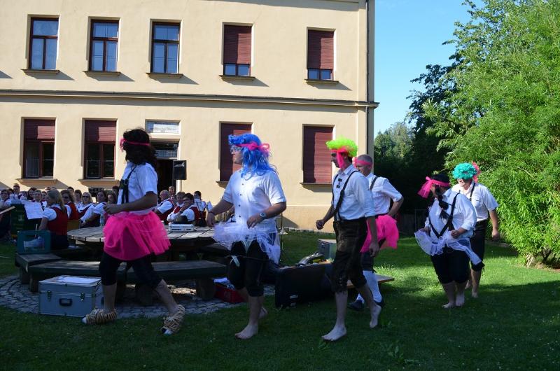 k-holzwinkelserenade2014_-8