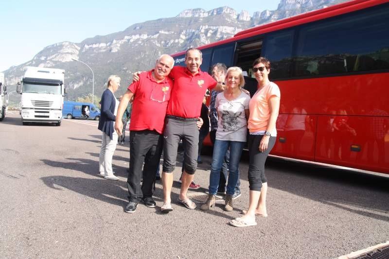 20181005_Italienfahrt_Barbara Kugelmann_IMG_4214.