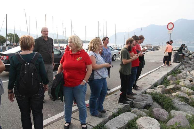 20181005_Italienfahrt_Barbara Kugelmann_IMG_4222.