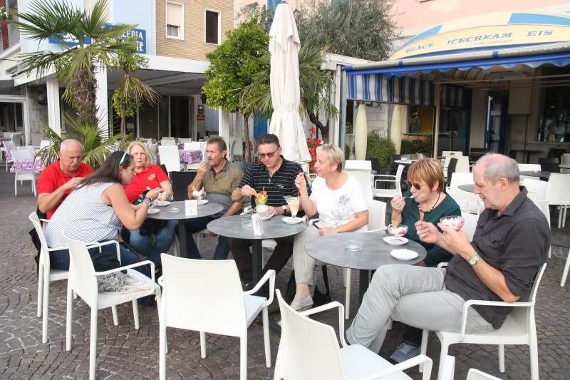 20181005_Italienfahrt_Barbara Kugelmann_IMG_4240.